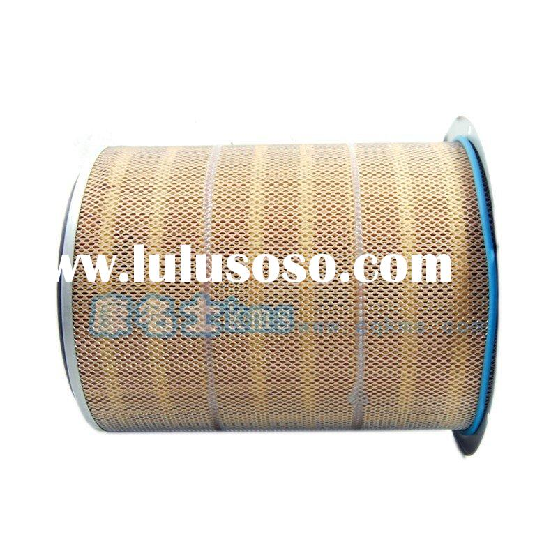 auto parts and accessories AF872 air filter