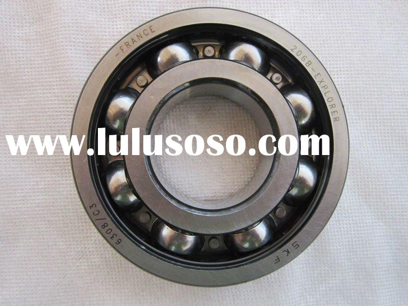 ball bearing catalogue