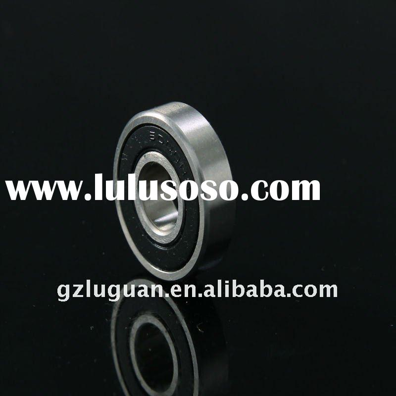 ball transfer bearing,taper roller bearing,Deep Groove Ball Bearing , and good quality,