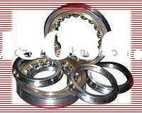 bearing steel Angular Contact Ball Bearings