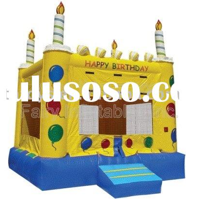 bounce houses, inflatable jumping castles, air jump bounce