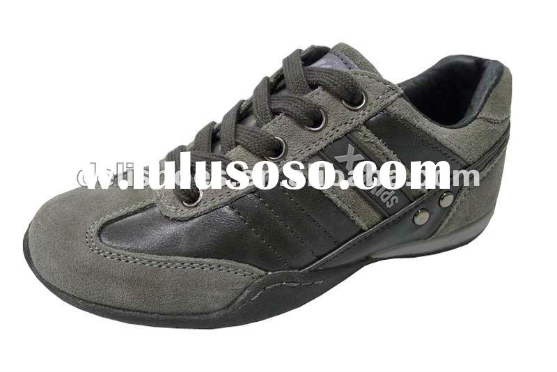 boys 2012 new style kids casual shoes pictures