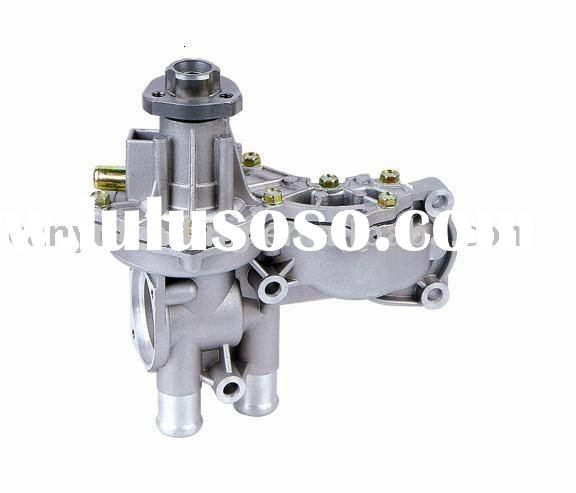 car water pump ,cooling water pump ,auto water pump,for VW GOLF JETTA PASSAT POLO SHARAN TRANSPORTER