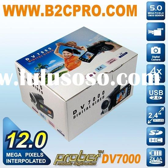 ccd camera/ video cameras/mobile dvr/digital camcorder/oem hd camcorder