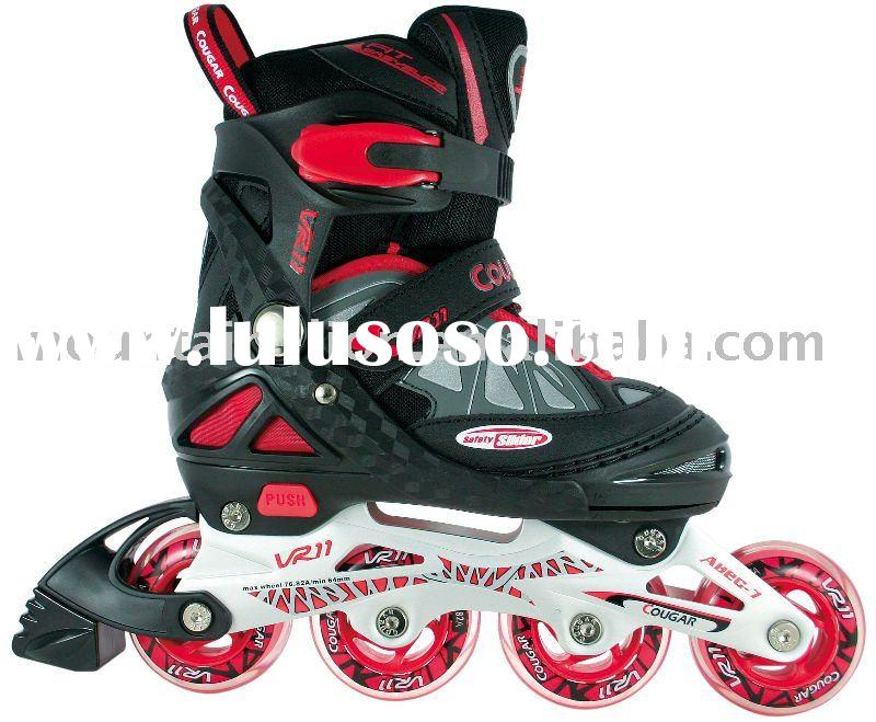 Outdoor Wheels For Roller Skates Outdoor Wheels For