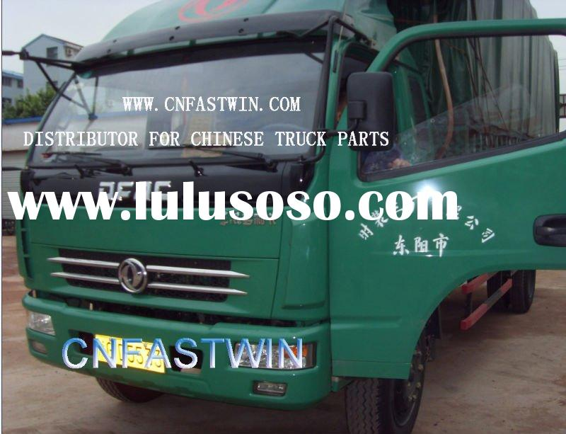 dongfeng mini truck parts