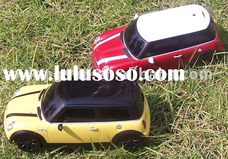 electric rc model car economy than rc car nitro