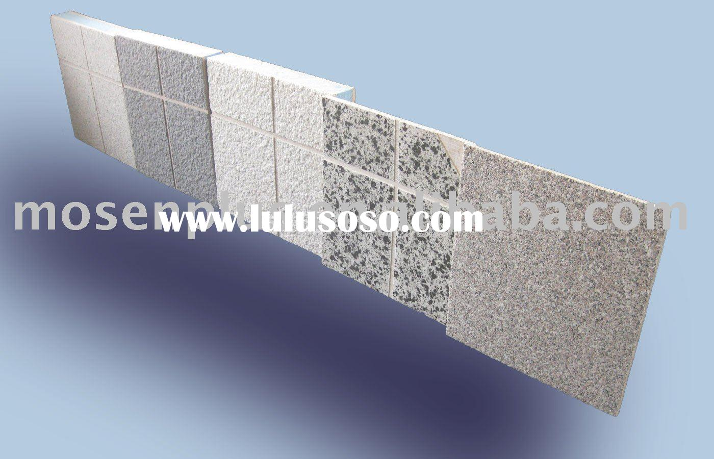 Grc Panels Usa : Wall panel eps manufacturers in lulusoso