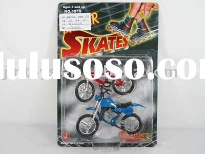 finger scooter , finger skate board, finger motorcle bicycle