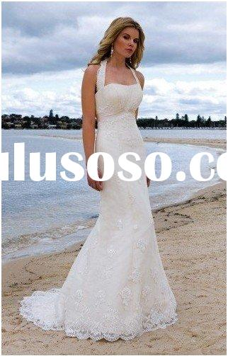 free shipping 1pcs Wedding dress gown, wedding gown, wedding dress