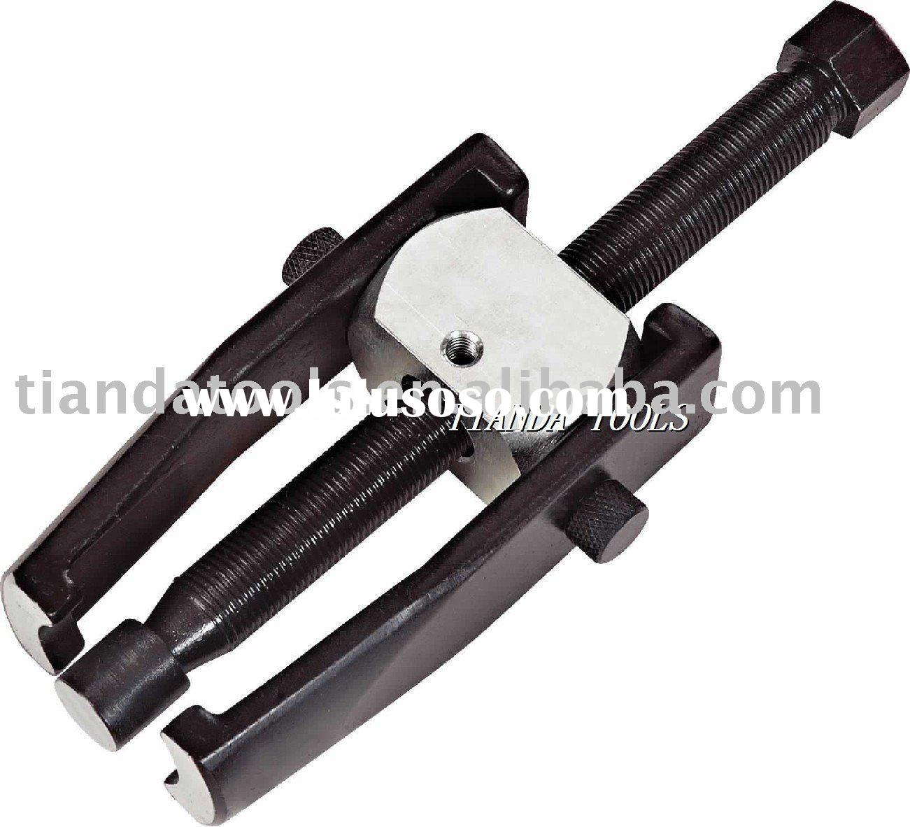 goat leg pulley puller,high quality with low price