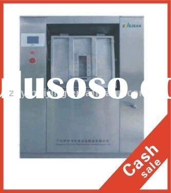 Kenmore heavy duty washing machine 70 series - FixYa