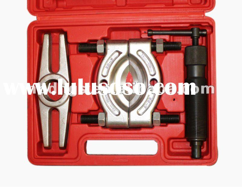 hydraulic tool of bearing puller