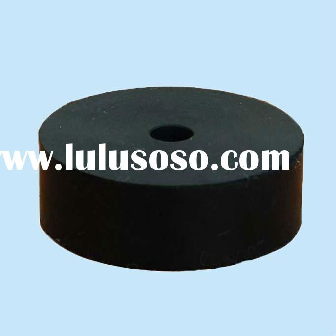 isolation material/damping materials/shock mounts