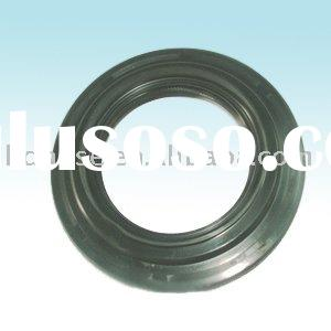 national mechanical oil seal