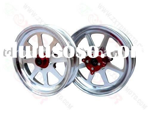 pit bike / dirt bike / motorcycle wheels / rims