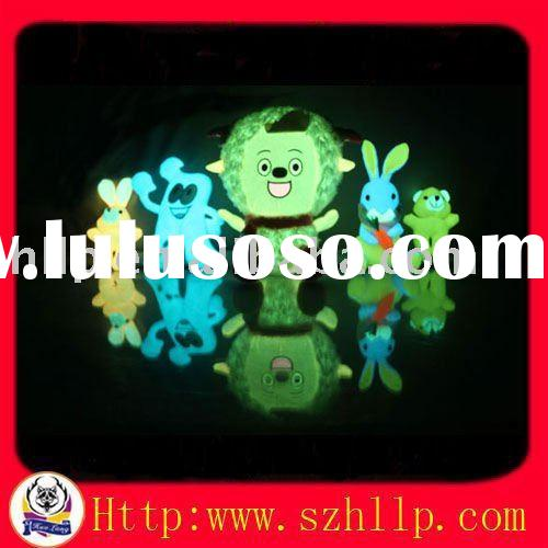 plush toy,glow plush toy China manufacturer,supplier,factory&exporter