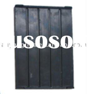 Pad Vibration Pad Vibration Manufacturers In Lulusoso Com