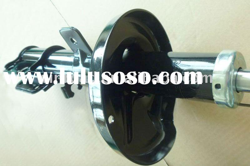 shocks absorber car spare parts for DAEWOO automobile