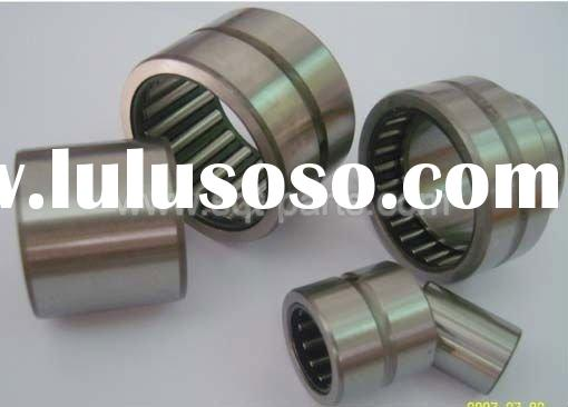 single row needle roller bearing 6905 for excavator bearing