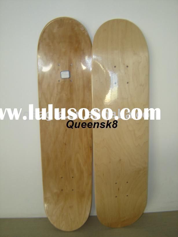 skateboard, skate board, complete skateboard, deck,skateboard decks,maple deck, skateboarding