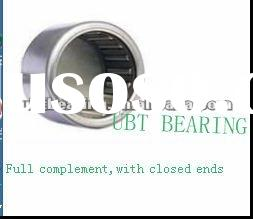 slead drawn cup needle roller bearings F FH MF MFH FY MFY