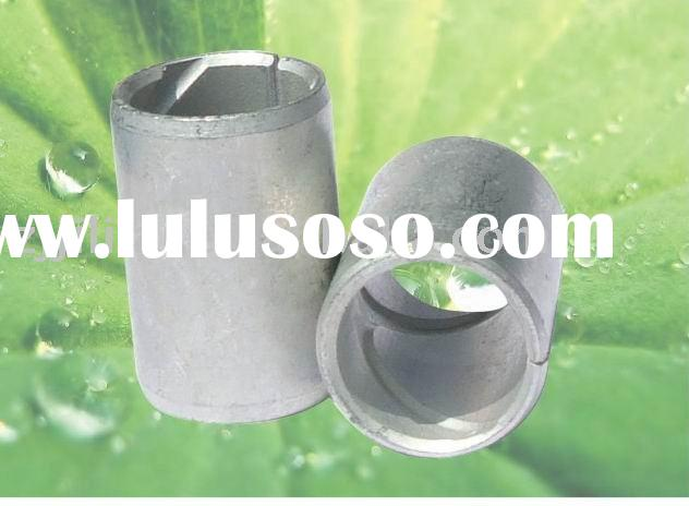 sliding bearing bushing
