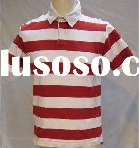special nice striped t shirts design for women and men