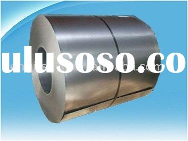 supply the best price of galvanized steel sheet