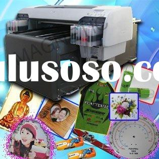 t shirt printing machine,t shirt printing
