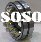 taper roller bearing/ ball bearing/ spherical roller bearing