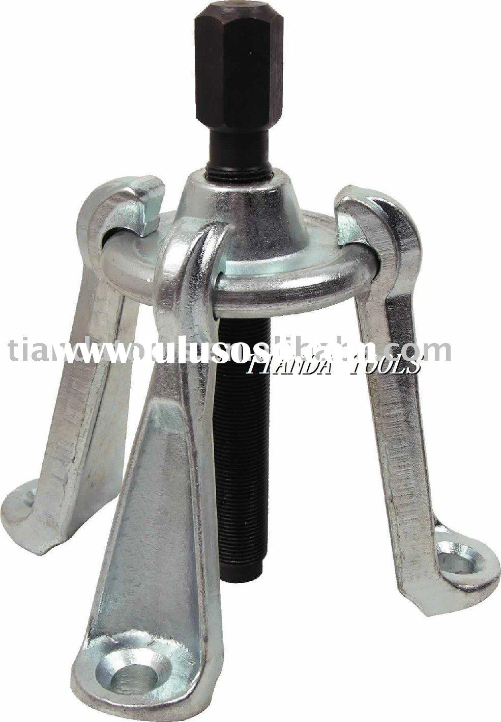 universal hub puller,high quality with low price