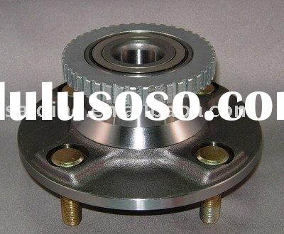 wheel hub bearing for NISSAN PRIMERA OEM 43200-50J10