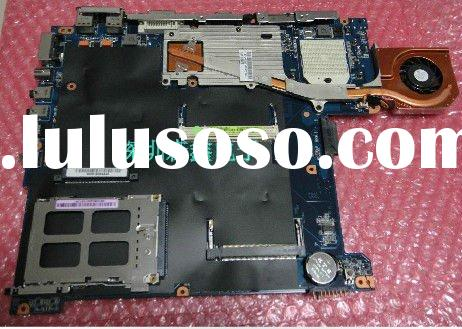 100% bland new A6M laptop motherboard for asus