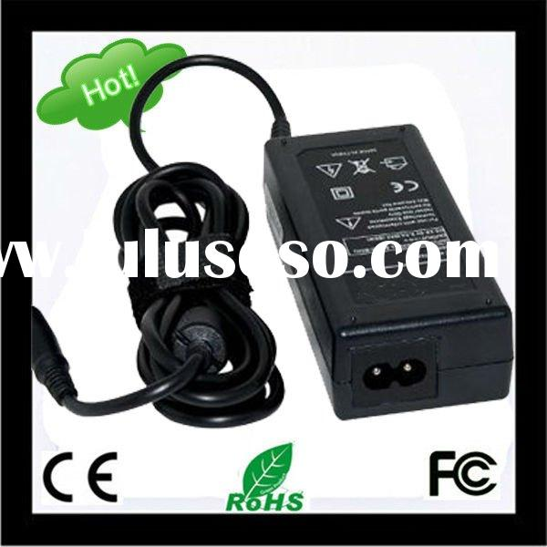 12v 5a 60w switching adapter for laptop LCD Monitor