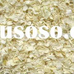 2011 New Crop Onion Flakes