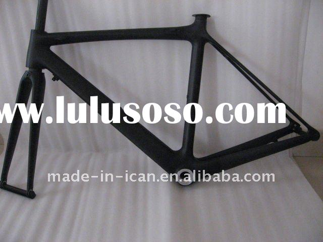 2011 carbon bicycle accessories bike china carbone frame road bicycle bicycle parts road frame Toray