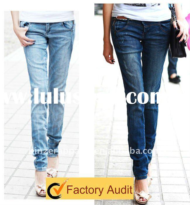 Brands Of Womens Jeans - Xtellar Jeans
