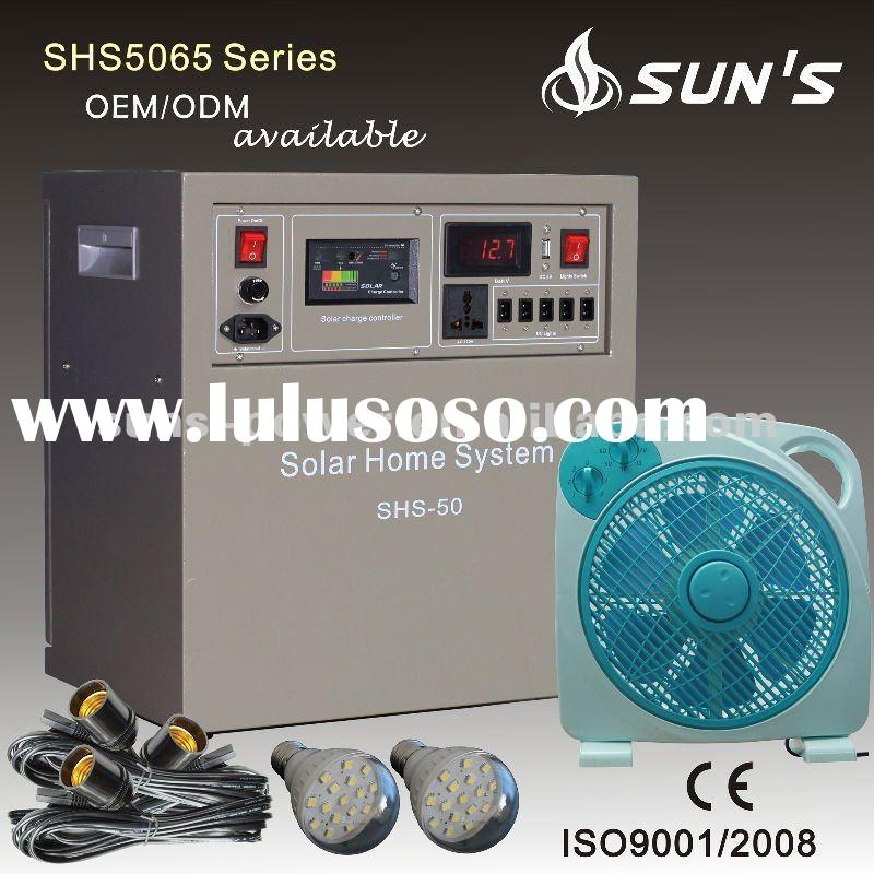 Home Solar System Design Home Solar System Design Manufacturers In LuLuSoSo