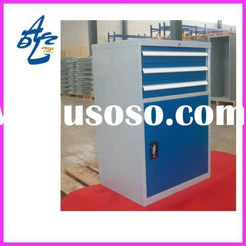 2012 Newest OEM tool cabinets ,Stainless Steel Box,distribution box,