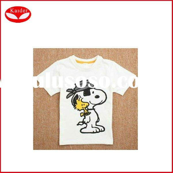 White t shirts bulk white t shirts bulk manufacturers in for Kids t shirts in bulk