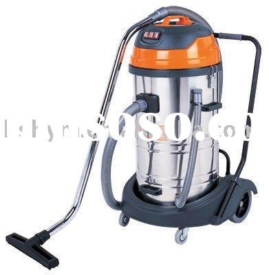 3 motor wet and dry vacuum cleaner