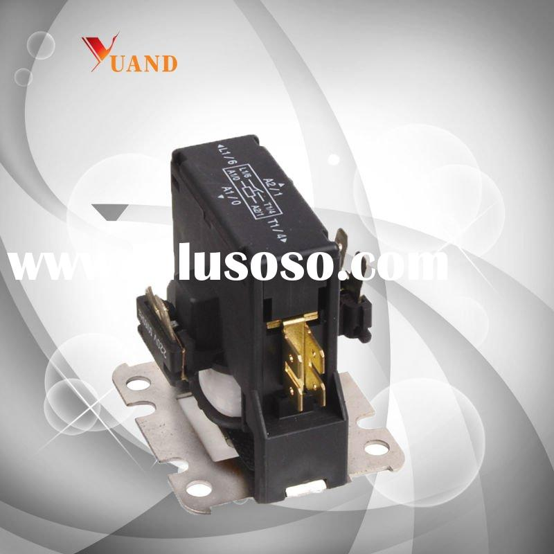 Air Conditioning Contactor Wiring  Air Conditioning Contactor Wiring Manufacturers In Lulusoso