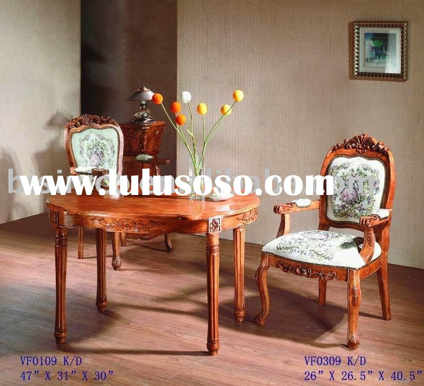 Perfect American style dining room set,oval dining table,dining chair,arm  858 x 780 · 106 kB · jpeg
