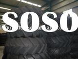 BEST SELLING 23.1-26 Forestry Tire Agricultural tyre