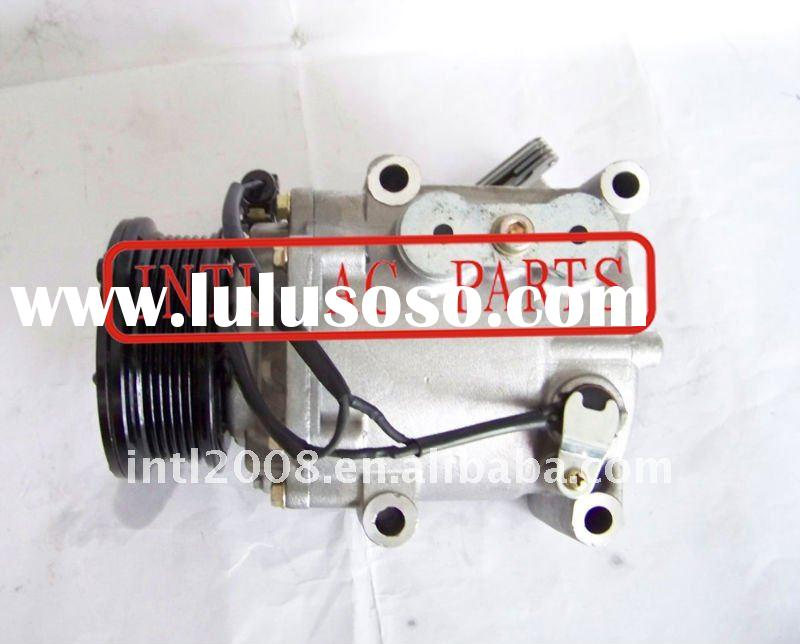 COMPRESSOR SC90 FOR FORD FOCUS 1998-2004 , FORD TOURNEO CONNECT 2002, FORD M2000 OEM#RXS4H19D629AA /