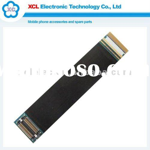 Cell Phone Flex Cable for Samsung M3710 Original