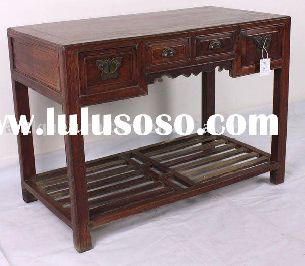 Antique furniture chinese antique furniture chinese for Old asian furniture