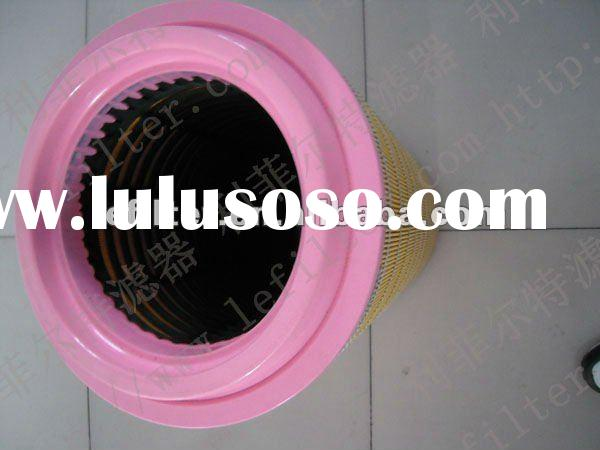 DD175 ATLAS COPCO air compressor filter