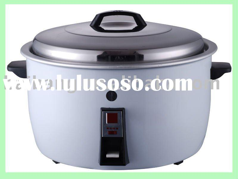 Factory supply,drum rice cooker,rice cooker